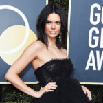 Golden Globes Best Red Carpet Pics – Kendall Jenner, Emma Stone & More