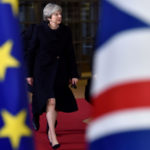 Theresa May 'to appoint Cabinet member for No Deal' in reshuffle