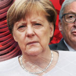 EU's budget crisis: European regions terrified of Brexit demand for compensation