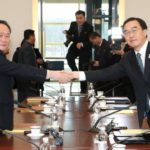 North Korea to send team to Olympics