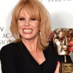 Joanna Lumley to be new Baftas host