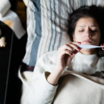 Flu Fighters: 6 Products to Have in Your Medicine Cabinet This Winter