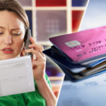 Credit and debit card charges BANNED from this weekend – how it could save you £1000s
