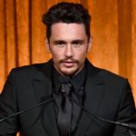 James Franco skips Critics Choice Awards as he wins best actor in a comedy