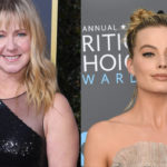 Margot Robbie Reveals If She's As Big Of A Badass As Tonya Harding: It's Quite Admirable