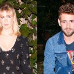 January Jones Is Dating 'Bachelor' Nick Viall: Inside Their 2-Month Secret Romance