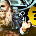 Star Wars Han Solo trailer DELAYS: Fan BACKLASH – Top 19 tweets
