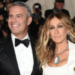 SATC3': Andy Cohen Begs For Kim Cattrall's Role In Raunchy Audition With Sarah Jessica Parker