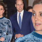 Kate and William forced to CANCEL final visit on Sweden tour in abrupt setback