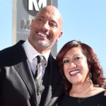'My mom tried to check out': Dwayne 'The Rock' Johnson opens up about his mother's suicide attempt