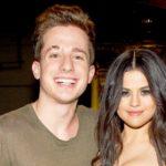 Charlie Puth Says Selena Gomez Romance 'Messed' Him Up