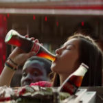 Coca Cola Celebrates Diversity With Its Heartwarming Super Bowl Commercial