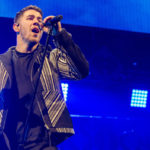 Nick Jonas' Biggest Dream Is To Perform At A Super Bowl: He Wants His 'Justin Timberlake Moment'