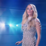 Carrie Underwood Debuts 'The Champion' Video Before Super Bowl: 1st Look At Her New Face?