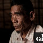 Witness to a massacre: the former Myanmar soldier who saw his village burn