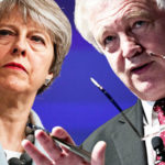 'Damaging and unmanageable muddle' Whitehall's Brexit strategy SAVAGED in shock report