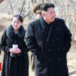 North Korea leader's sister to visit South
