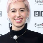 Former Les Mis star SuRie to sing for UK at Eurovision