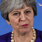 Theresa May's Brexit plan revealed: Cabinet told UK will have 'immediate' break from EU