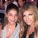 'RHONJ': Money-Stricken Teresa Giudice Gifts Daughter Gia, 17, With New BMW — WTF?