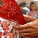 Why Valentine's Day may have been made up – and who the saint really was