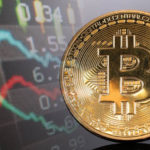 Bitcoin price forecast: Analyst warns 'wild fluctuations' ahead of BTC for next 10 years