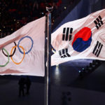 Everything to Know About the 2018 Winter Olympics Closing Ceremony