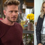 Emmerdale spoilers: David Metcalfe and Tracy SPLIT? Star teases gripping new storyline?
