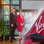 Virgin Atlantic reveals the most exclusive room in the world – and you can stay for free