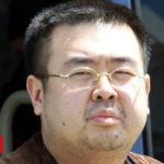 N Korea 'used VX to kill Kim brother' – US