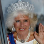 Will Camilla be QUEEN? Duchess of Cornwall 'could take throne' when Charles becomes King