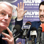 'Sheer stupidity!' – Italian election 'winners' DEMAND EU change Brexit negotiation stance