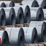 US chided over hefty import tariffs