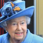 Will Queen's successor be on agenda at next Commonwealth meeting?