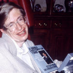 Stephen Hawking Dead At 76: Science Lovers Mourn The 'Big Loss For Humans'