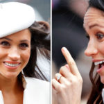 Meghan Markle's fashion secrets REVEALED: This is how the princess-to-be pays for clothes