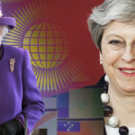 COMMONWEALTH 2.0: Brexit Britain can REJUVENATE global network after YEARS of EU dilution