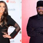 Tulisa 'wins legal battle against will.i.am over Britney track'