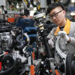 Trump threatens $100bn more China tariffs