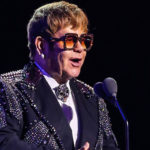'Elton John: I'm Still Standing– A Grammy Salute': Best Show Moments