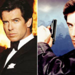 James Bond: Timothy Dalton reveals the REAL reason he turned down Goldeneye