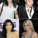 Biggest Hair Makeovers Of 2016 —  Selena Gomez's Bangs, Harry Styles' Big Chop & More