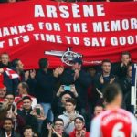 Arsene Wenger to leave Arsenal: What next after manager's departure?