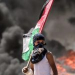Gaza braced for further violent protests