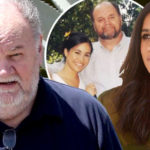 Meghan Markle's dad has 'heart attack and will NOT attend wedding' – Palace breaks silence