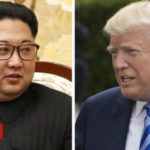 N Korea threatens to cancel Trump summit