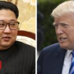 N Korea threatens to cancel Trump summit