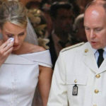 When royal weddings GO WRONG: Royal big days have a habit of not going according to plan