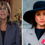 Royal DRAMA: Estranged Meghan Markle family will be DITCHED by ITV wedding coverage
