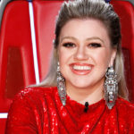 Kelly Clarkson Finally Reveals Secrets To Her Dramatic 40 Lb. Weight Loss